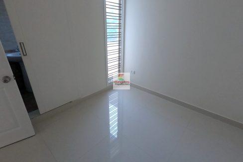house-for-sale-near-manyata