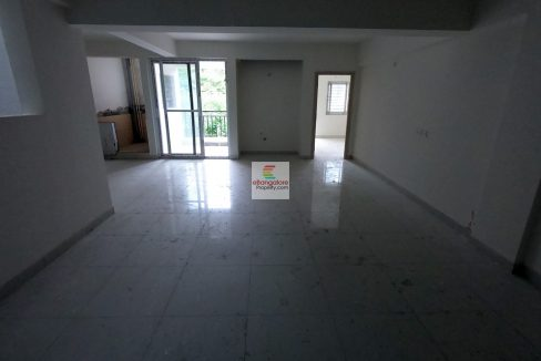 hsr-layout-flat-for-sale