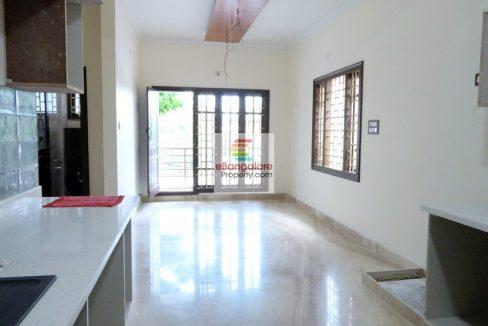 indepedent-house-for-sale-in-rajarajeshwari-nagar.