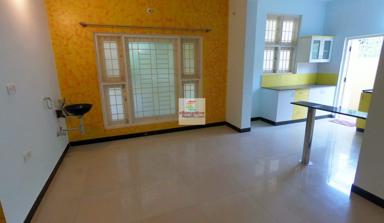 independent-3bhk-house-for-sale-in-thanisandra.jpg