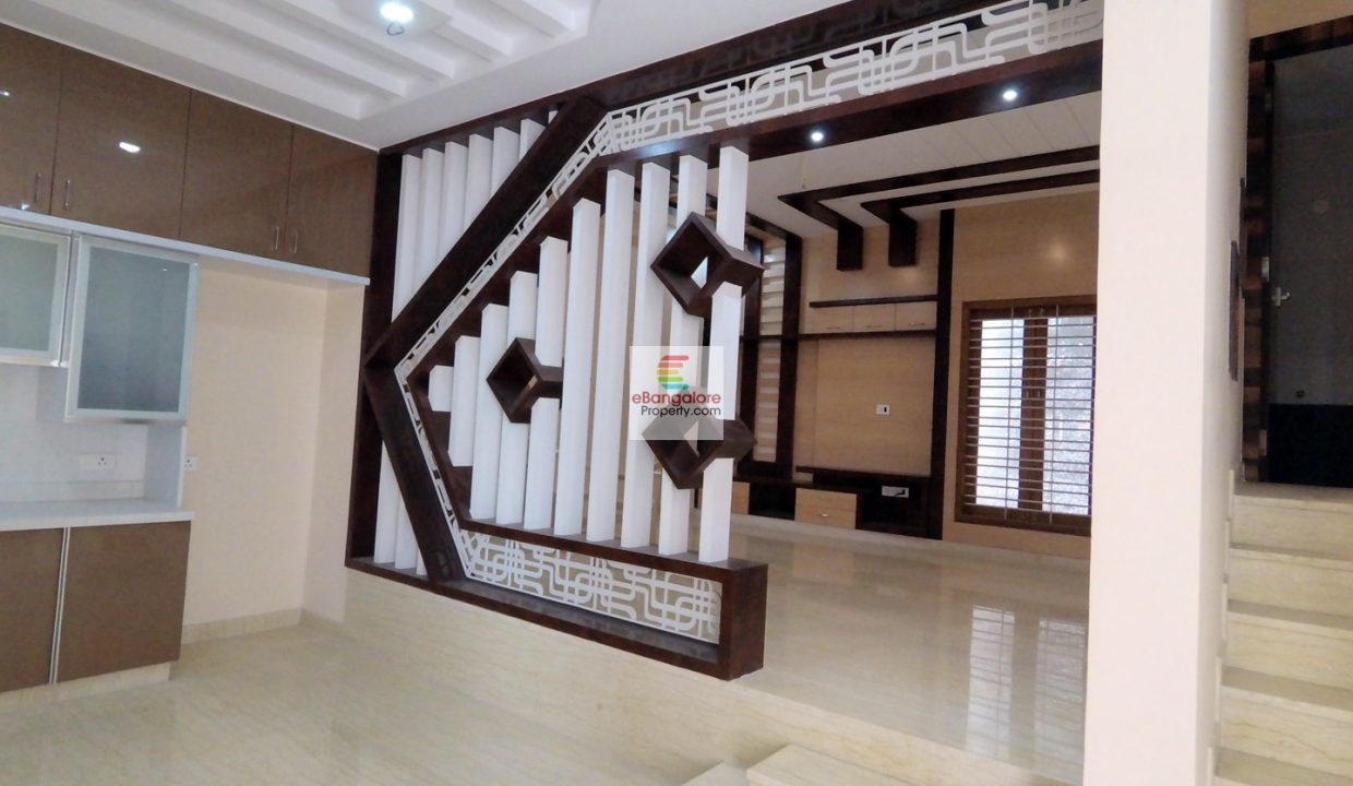 independent-house-for-sale-in-banashankari