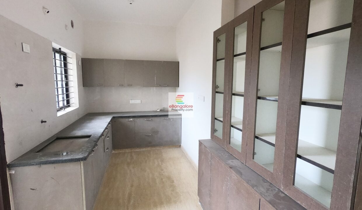 independent-house-for-sale-in-bangalore-east-3.jpg