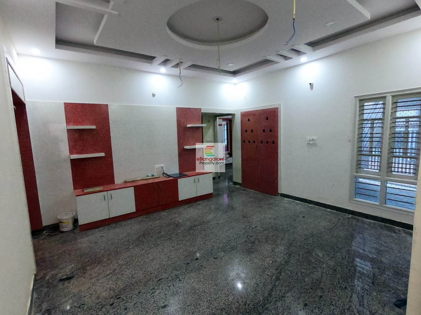 Ramamurthy Nagar – 3BHK New Independent House for Sale on 30×40 – At Affordable Price
