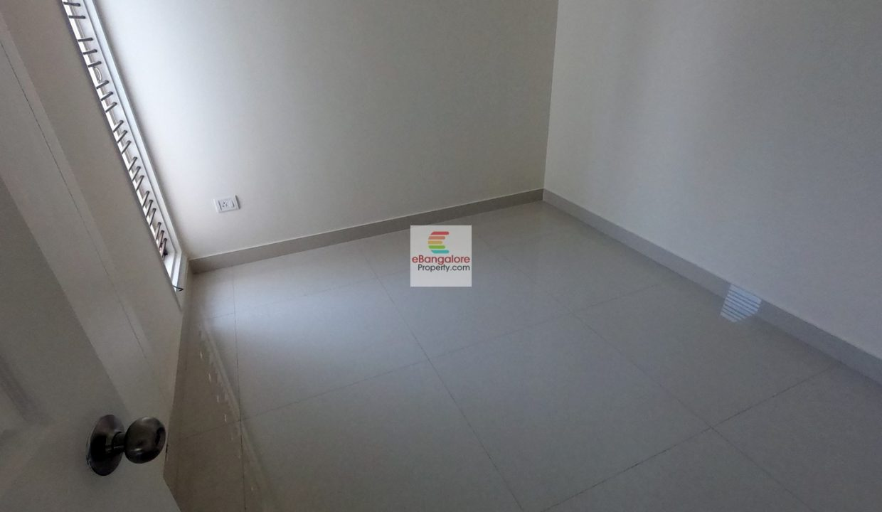 independent-house-for-sale-in-bangalore-north
