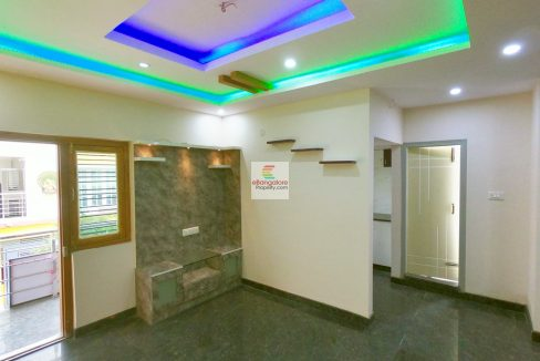 independent-house-for-sale-in-bangalore-west-2.