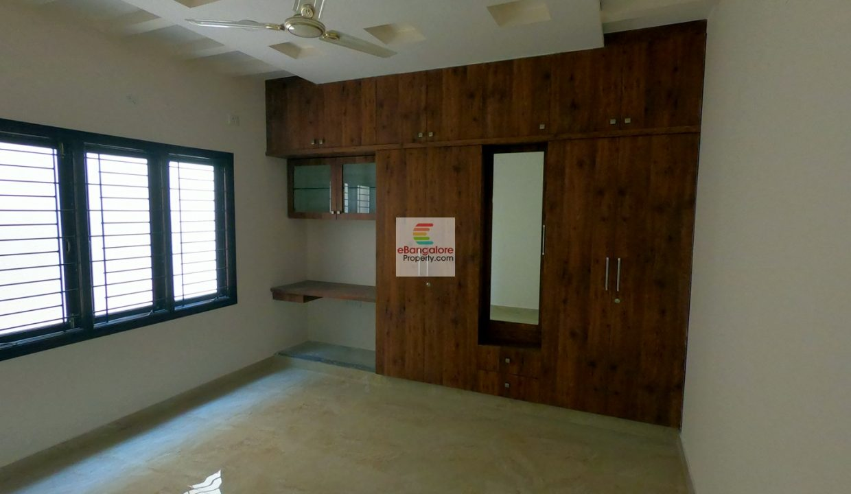 independent-house-for-sale-in-hbr-layout