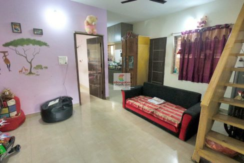 independent-house-for-sale-in-hebbal.jpg