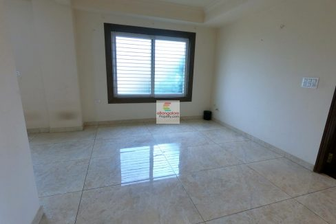 independent-house-for-sale-in-indiranagar.jpg