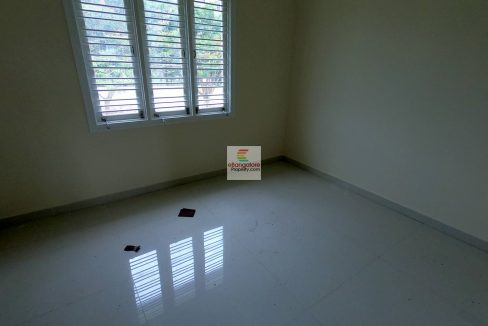 independent-house-for-sale-in-jakkur