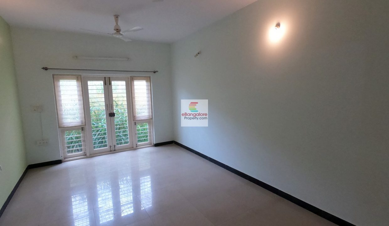 independent-house-for-sale-in-north-bangalore-2.jpg
