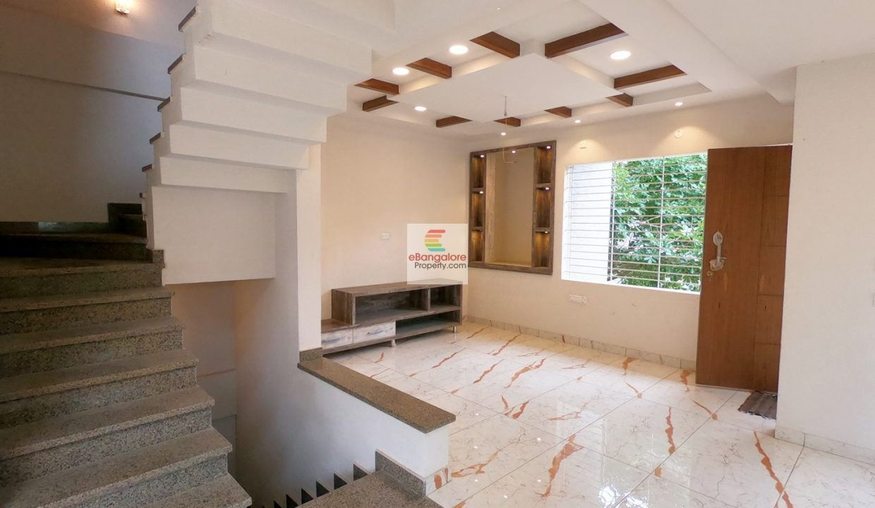 independent-house-for-sale-in-north-bangalore-4