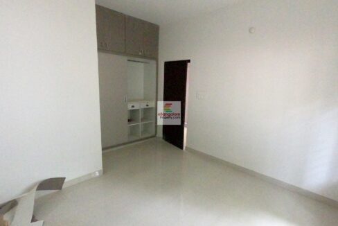 independent-house-for-sale-in-ramamurthy-nagar-4.jpg