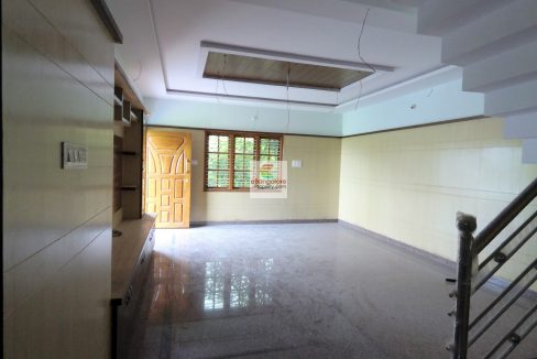 independent-house-for-sale-in-south-bangalore