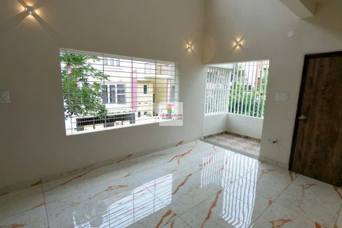 independent-house-for-sale-near-jakkur