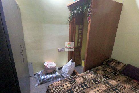 independent-house-for-sale-near-telecom-layout
