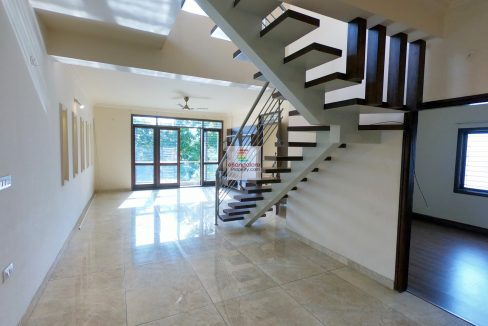 independent-house-for-sale-in-indiranagar.jpg