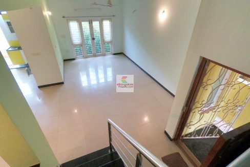 indpendent-house-for-sale-in-bangalore.jpg