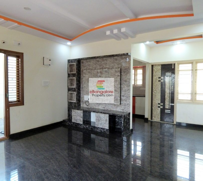 multi-unit-building-for-sale-in-Banashankari