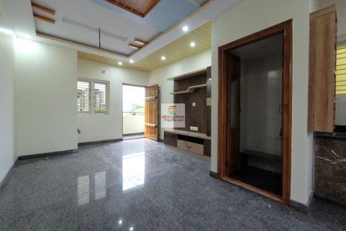 multi-unit-building-for-sale-in-JP-Nagar