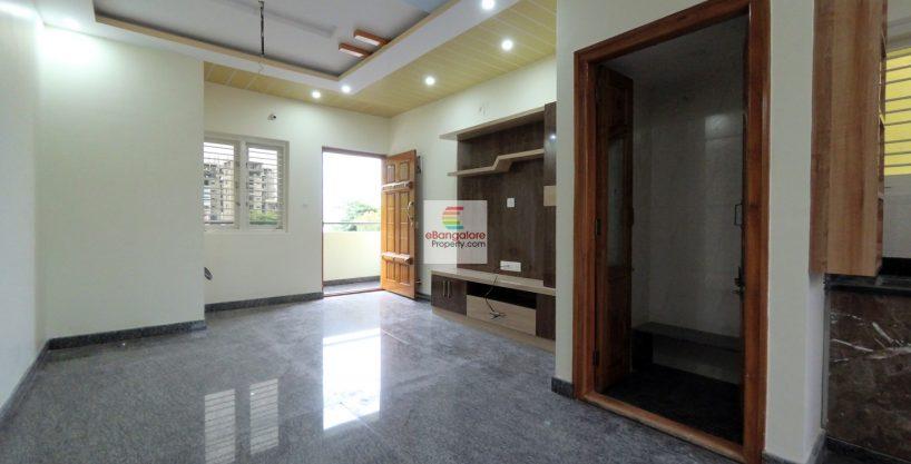multi unit building for sale in JP Nagar