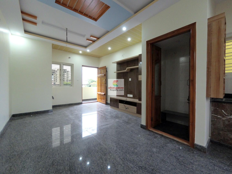 JP Nagar Extension – Multi Unit House for Sale on 25×30 – Corner 6 Unit Building