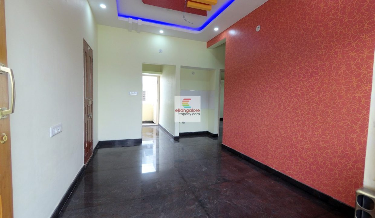 multi-unit-building-for-sale-in-bangalore