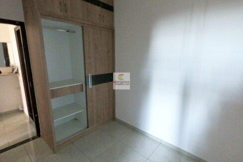 multi-unit-building-for-sale-in-bangalore-south