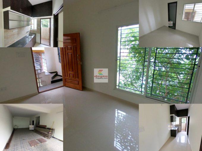 multi unit building for sale in hsr Layout BDA