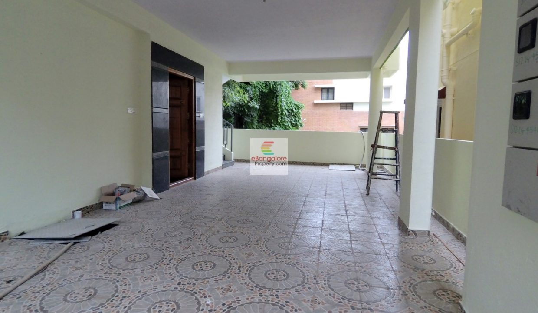 multi-unit-building-for-sale-in-south-bangalore