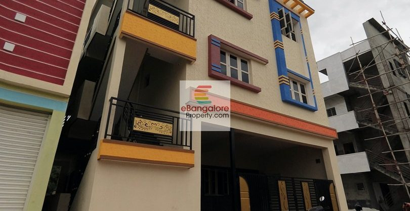 multi unit house for sale in gottigere