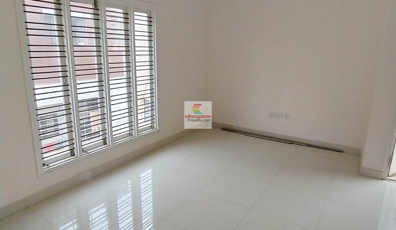 multi unit house for sale in nagavara