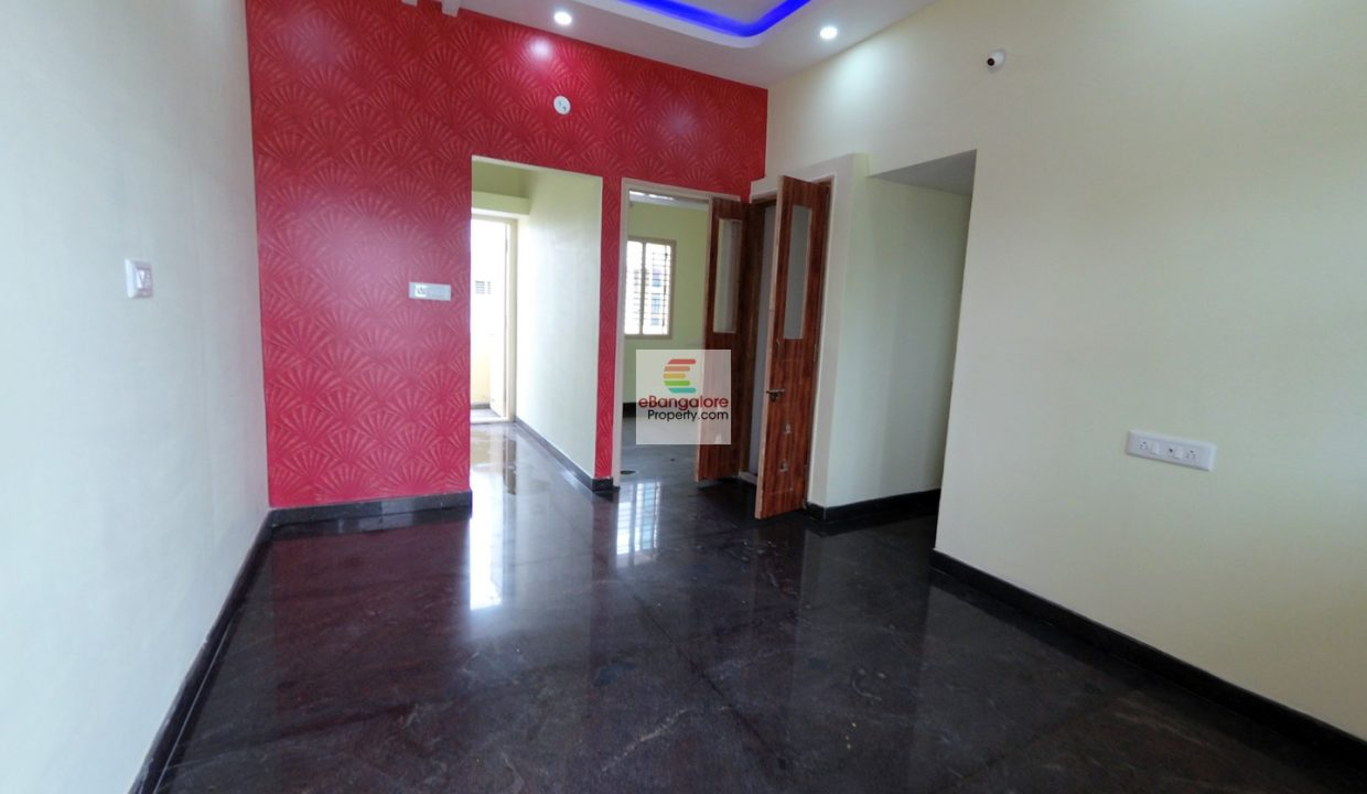multi-unit-house-for-sale-off-bannerghatta-road.