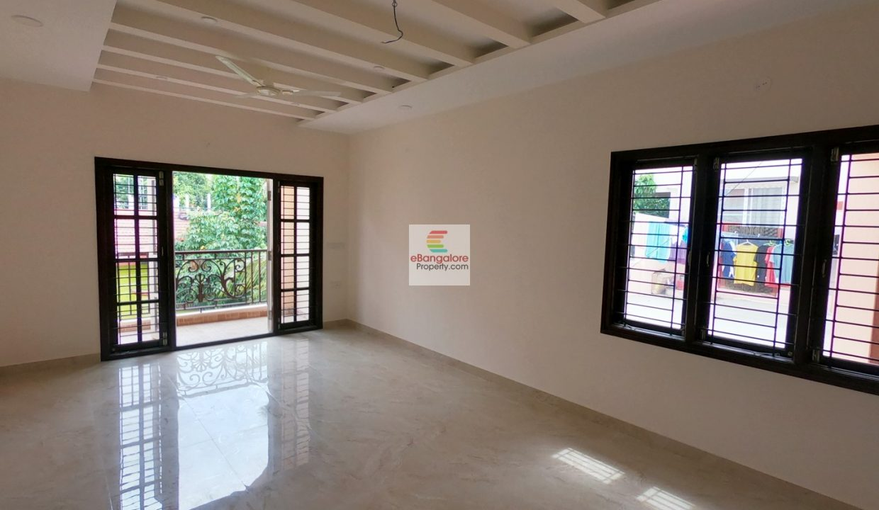 multi-unit-independent-building-for-sale-in-hbr-layout