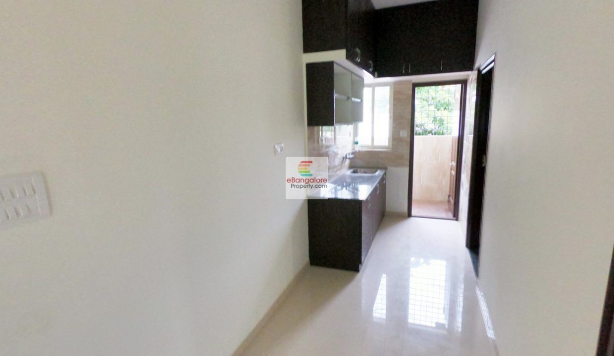 multi-unit-independent-house-for-sale-in-hsr-layout