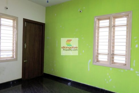 multiple-unit-house-for-sale-in-banashankari