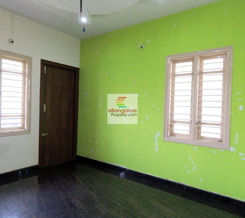 multiple-unit-house-for-sale-in-banashankari