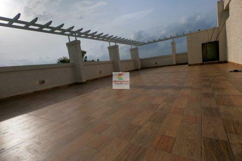 private-terrace.jpg
