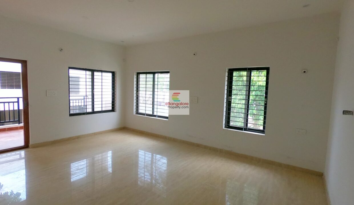 property-consultants-in-bangalore.jpg