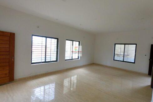 property-dealers-in-bangalore-1.jpg