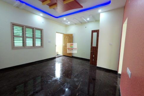 rent-fetching-property-for-sale-in-bangalore-south