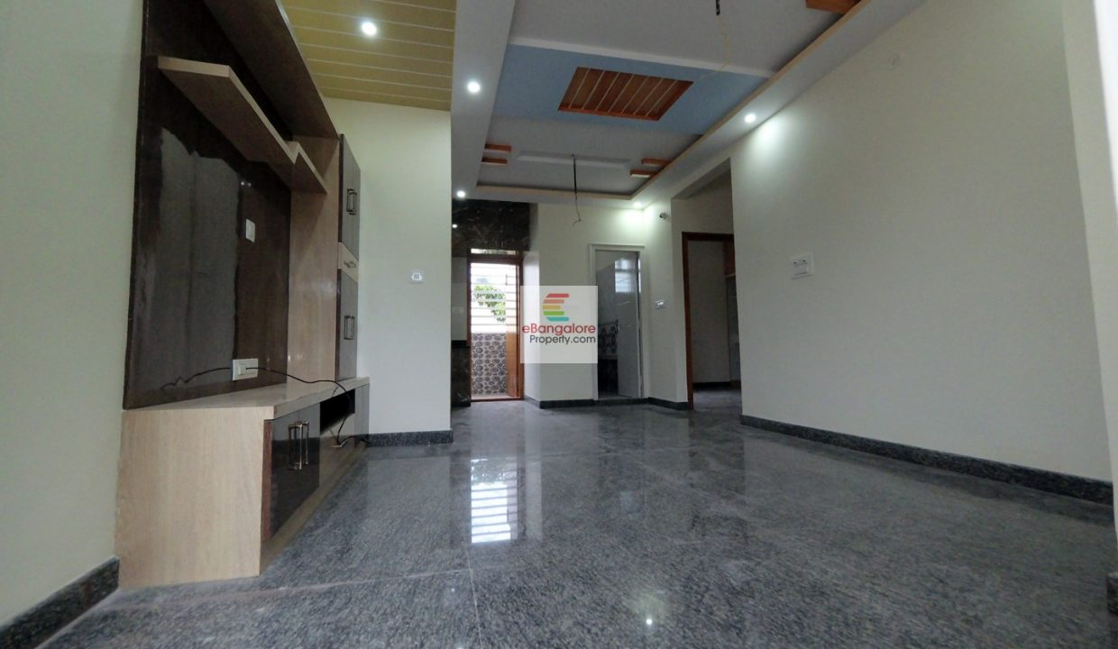 rent-fetching-property-for-sale-in-jp-nagar