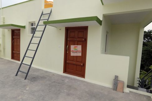 rent-fetching-property-for-sale-in-south-bangalore