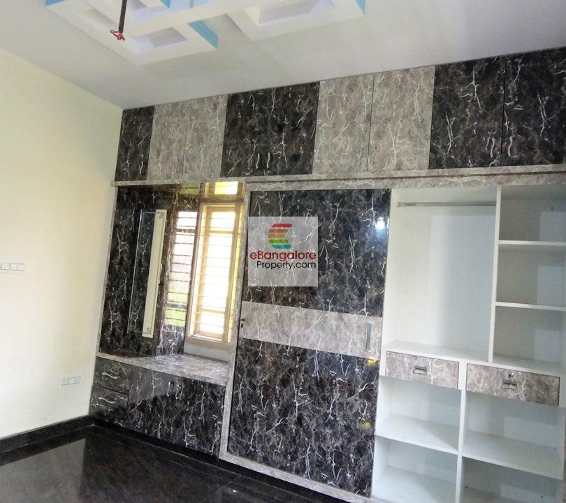 semi-commercial-building-for-sale-in-Banashankari
