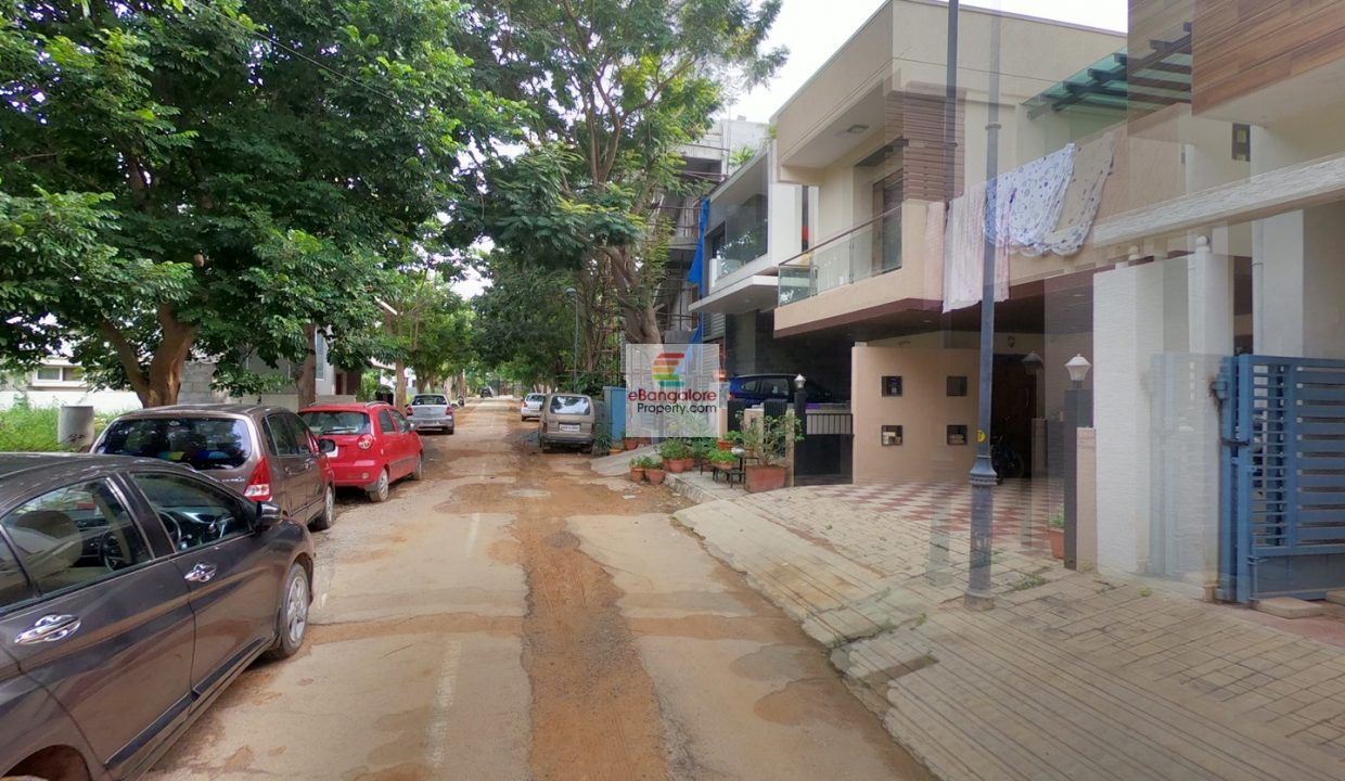 site-for-sale-off-haralur-road