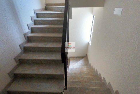 stair-room