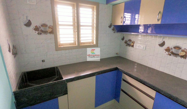 1bhk-kitchen.jpg