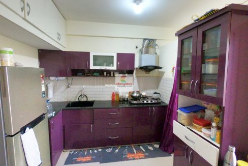 2-bedroom-flat-for-sale-near-nagawara.jpg