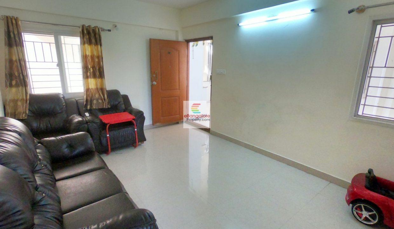 2-bedroom-house-for-sale-near-manyata.jpg