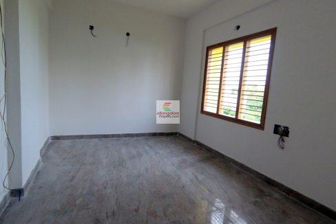 2bhk-flat-for-sale-in-jp-nagar-bda.jpg