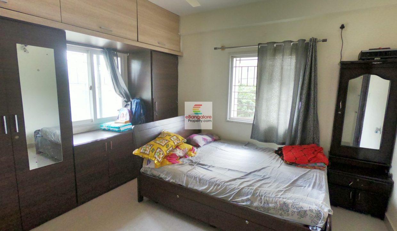 2bhk-flat-for-sale-in-nagawara.jpg